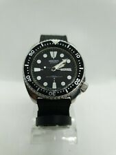 Vintage Seiko automatic Divers Watch - 6309 7040 Turtle.