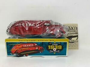 Ertl, Texaco 1939 Dodge Airflow Bank
