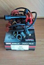 Ignition Wires fits Daihatsu Rocky Feroza Taft Sportrak F300S HDE 4WD