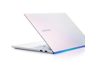 "**BARGAIN PRICE** Samsung Galaxy Book Ion 13.3"" - i5 CPU - PREMIUM LAPTOP"