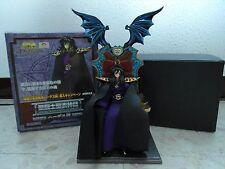 Bandai Saint Seiya Cloth Myth Hades Shun Limited Edition Action Figure