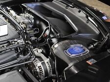 AFE POWER 2015-2017 CHEVROLET CORVETTE Z06 LT4 C7 6.2L V8 COLD AIR INTAKE SYSTEM