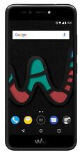 Wiko smartphone u Pulse negro