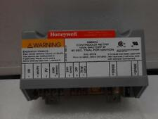 ARMSTRONG AIR CONDITIONING CONTROL IGNITION 38691B001