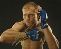 Donald Cerrone Autographed Signed 8x10 Photo ( UFC ) REPRINT
