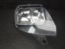 11 Arctic Cat F8 F800 800 Left Headlight 201