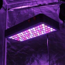 VIPARSPECTRA Reflector-Series 450W LED Indoor Plant Grow Light Full Spectrum