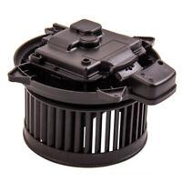 Ventilateur Chauffage Moteur Pour MERCEDES CLASSE M W164 ML GL X164 1648350007