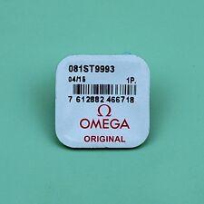 Brand New Genuine Omega Stem Extender 081ST9993