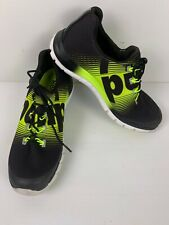 Reebok The Pump Men's Athletic Shoes for sale | eBay