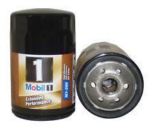 Engine Oil Filter Mobil 1 M1-205