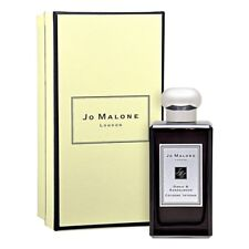 Jo Malone London Orris & Sandalwood Intense 3.4 oz (100 ml) Cologne NEW in BOX