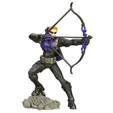 Marvel Avengers Playmation Hero Smart Figure Hawkeye B4546