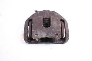 04 BMW 530i 525i M54 Front Left Driver Side Brake Caliper