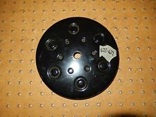 Powers 672-627 Thrust Plate
