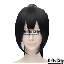 Hot Sale New Hairpiece Hakuoki Chizuru Yukimura Party Wig Cosplay Wigs