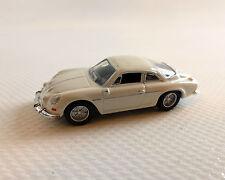 Norev 1/87 Alpine - Renault A110 - 1973 517817