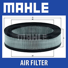 Mahle Air Filter LX167 - Fits Rover - Genuine Part