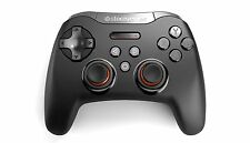 SteelSeries Stratus XL Bluetooth Wireless Gaming Controller for Android / PC -R