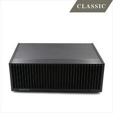 New Finished Classic QUAD405 Clone Power amplifier ON MJ15024 100W+100W HIFI AMP