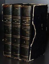 Ordonnance sur l'exercice et les manoeuvres de l'infanterie / 1831