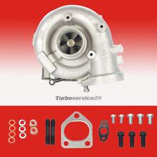 Turbolader für BMW 530d (E60 / E61) 160 KW 218 PS 742730 11657790306 7790306J
