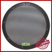 Griglia Ipnosis IPG B251 supporto in plastica Altoparlante 25 cm protezione