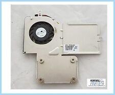 Ventilador y Disipador Hp Mini 5101 Fan & Heatsink 6043B0068301 577924-001