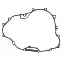 Clutch Cover Gasket For 2013 Yamaha XT250 Offroad Motorcycle~Winderosa 816230