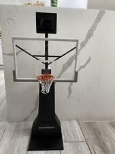 1/6 ORIGINAL ENTERBAY Basketball Hoop Masterpiece Accessory NO BOX !!READ READ!!