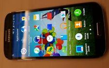 Samsung Galaxy S4 16GB in ottime condizioni