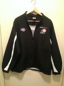 PERTH HEAT ABL RUSSELL JACKET - SIZE M (g)