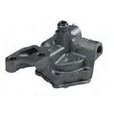 Mopar P4286589- High-Volume Oil Pump 273/318/340/360 LA Small Block Engines