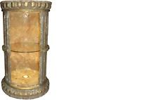 XXL Greek Columns Antique Style Design Luxury Supports New 102cm Large