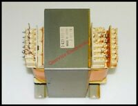Genuine Sony 1-423-532-11 Power Transformer For MHC-3800, TA-H3800 Mini Hi-Fi