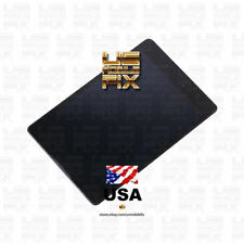 USA For ASUS ZENPAD Z8 P008 ZT581KL 7.9 Frame LCD Display Touch Screen Digitizer