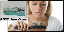 Crystalline Hair Ampoules 4 X 15ml REGENERATOR Anti Hair Loss Therapy