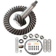 RICHMOND EXCEL 3.73 RING AND PINION & MASTER INSTALL KIT - GM 12 BOLT CAR THIN