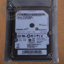 """SAMSUNG 1 TB 2.5"""" 5400 RPM 8 MB SATA Hard Disk Drive HDD Laptop ST1000LM024"""