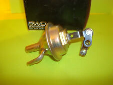 VC608 CHOKE PULL OFF 81-83 ROCHESTER 2 BBL GM 2.8 V6 CHEVY BUICK OLDS PONTIAC