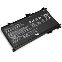 New Battery For HP Omen 15T-AX000 15T-AX200 TPN-Q173 849570-542 849570-543