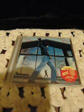< Billy Joel Glass Houses CD - Digitally Remastered -1998 Columbia -*Read Below