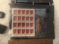 US Stamps SC# 3152 Humphrey Bogart sheet of 20 MNH 32c 1997