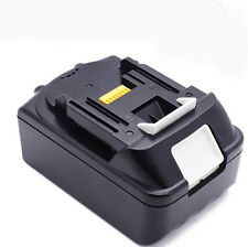 For Makita 18V 3.0AH BL1840 BL1830 BL1815 LXT Lithium Ion Battery Heavy Duty