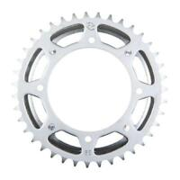 Primary Drive Rear Steel Sprocket 39 Tooth for Honda ATC 250R 1985