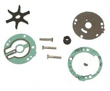 YAMAHA 25HP - 30HP WATER PUMP KIT REPLACES 689-W0078-05-00, 689-W0078-A6-00,