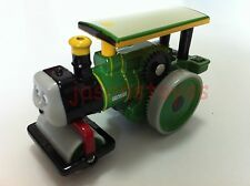 Thomas & Friends George Magnetic Metal Toy Train Loose New In Stock