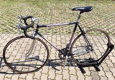 Retro Kult Campus Cicli Shimano 105 RSX 3ttt Alesa k. Fixie Singlespeed