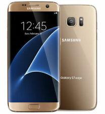 Samsung Galaxy S7 Edge G935W 4G LTE GSM Unlocked Smartphone (Canadian)