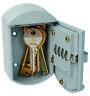 1X Kamasa Key Safe Workshop Garage Precision Diy Work Handy Mechanic Home 55775
